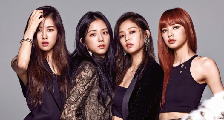 """Nếu đúng theo như lời của bố Yang thì 4 cô gái BlackPink sẽ comeback trong tháng 5. Tuy nhiên, cũng có thể YG tiếp tục xài """"lịch sao hỏa"""", cho fan leo cây khi đến nay vẫn chưa có thông báo chính thức về việc này."""