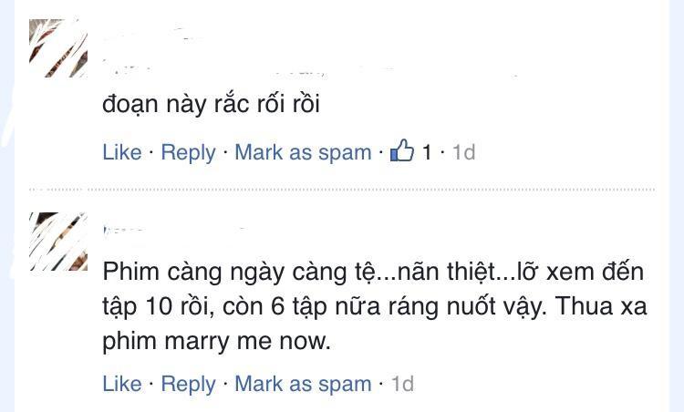 Nguyên do khiến khán giả Việt Nam dần chán phim 'Chị đẹp mua cơm ngon cho tôi'?