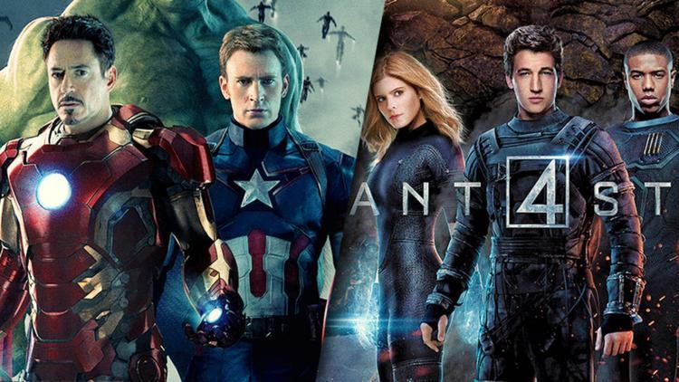 Một vài dấu ấn cột mốc trên cuộc hành trình 10 năm Marvel vững mạnh (Phần 2)
