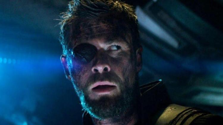 Đạo diễn Avengers xác nhận: Valkyrie đã sống sót và thoát khỏi tay Thanos