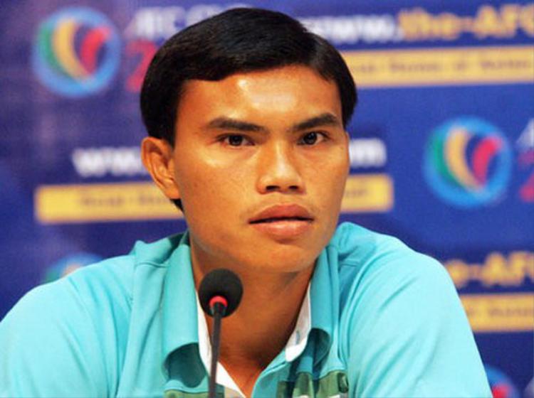 HLV Phan Văn Tài Em cho rằng thành công của U23 Việt Nam khiến mọi đối thủ phải dè chừng tại AFF Cup 2018.
