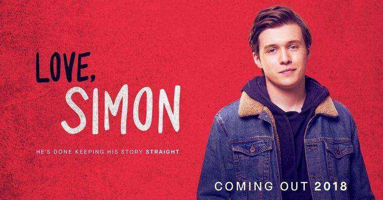 """Simon đã mang """"thương mến"""" đến với khán giả Việt."""