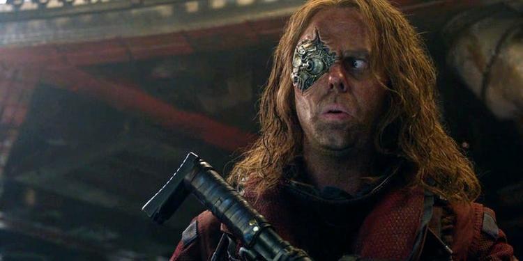Khám phá tất cả trứng phục sinh trong Avengers: Infinity War (Phần 1)