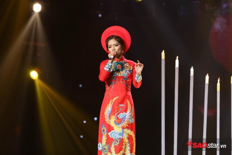 HLV Quang Lê ví giọng hát Hoàng Hải như sầu riêng: Đã ghiền là ghiền cho đến chết