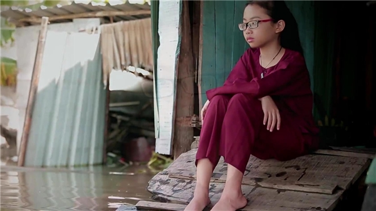 Phương Mỹ Chi: Khi cả tài năng lẫn thị phi bủa vây đều… không đợi tuổi