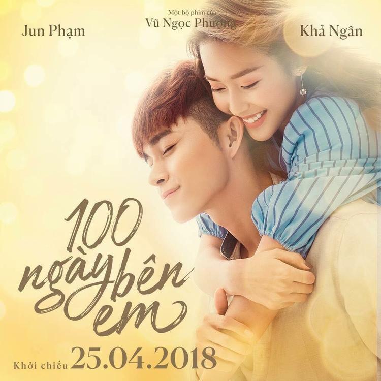 Phim có sự tham gia của dàn diễn viên chính gồm Jun Phạm, Khả Ngân, B Trần, Gin Tuấn Kiệt, Lê Tam Triều Dâng…