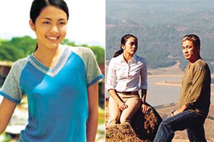 Dốc tình của 14 năm trước: Ngôn tình đời đầu màn ảnh nhỏ Việt leo dốc thành công nhờ liều mạng
