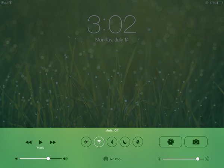 10 đặc điểm khó tin cho thấy Apple chú ý đến từng tiểu tiết tới mức nào