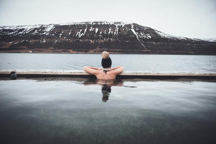 Hãng hàng không giá rẻ Iceland Air Wow sẵn sàng trả 90 triệu để tìm kiếm ứng viên làm nhiệm vụ đi du lịch.