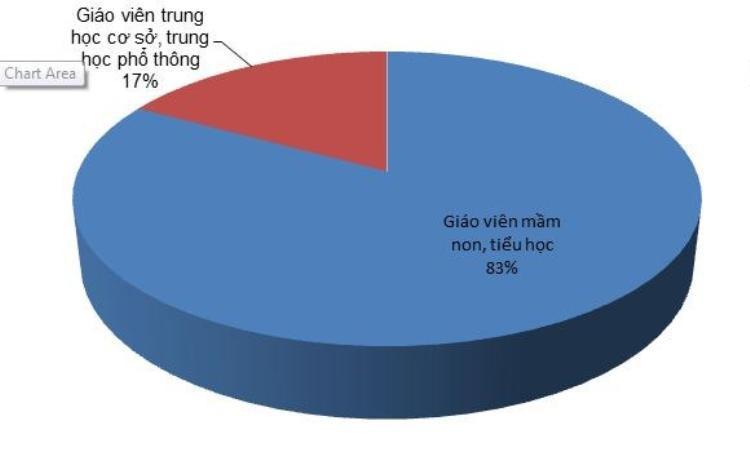 Ảnh: Thông tấn xã Việt Nam.