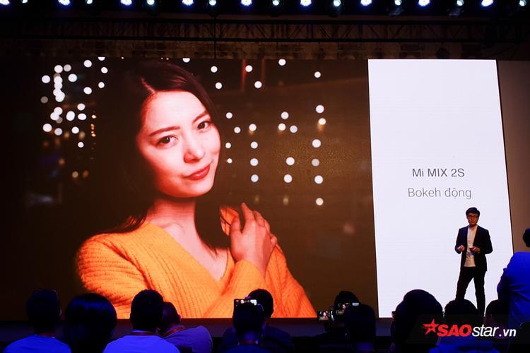 Xiaomi Redmi Note 5 ra mắt tại Việt Nam: camera kép có khả năng làm đẹp bằng AI, giá từ 4,799 triệu đồng