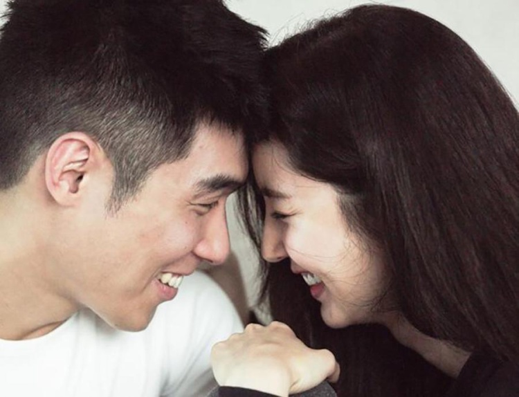 Han Chae Ah và Cha Se Jji.