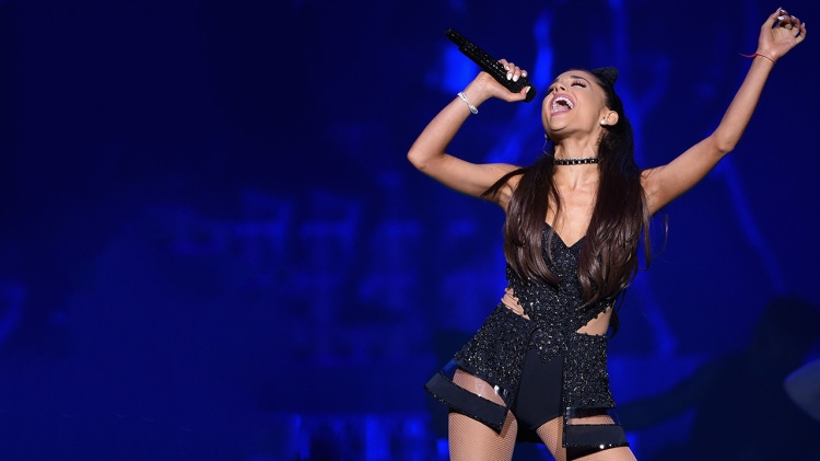 Billboard Music Awards 2018: BTS có gì để đấu lại với những siêu sân khấu này?