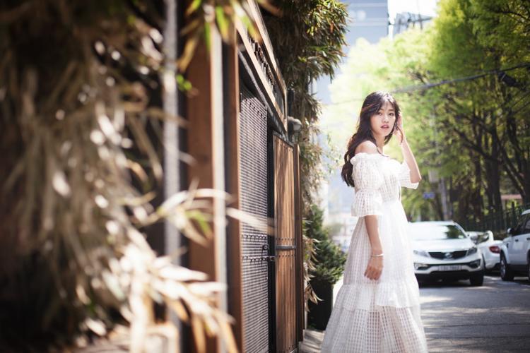 Trong thời gian tới, Thanh Tú sẽ thực hiện những kế hoạch đã đề ra cũng như đồng hành cùng BTC Hoa hậu Việt Nam 2018 để tìm ra chủ nhân xứng đáng cho chiếc vương miện danh giá.