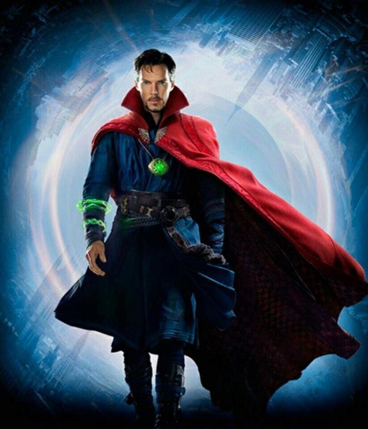 Điểm danh những bóng hồng nắm giữ trái tim dàn anh hùng dũng mãnh của Avengers
