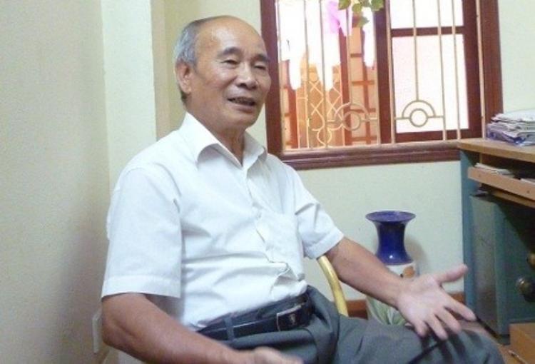 Chuyên gia tâm lý Nguyễn An Chất cảnh báo về mức độ nguy hiểm của trò chơi này.
