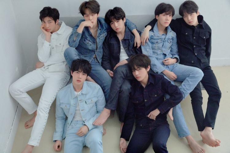 Không chỉ debut hit mới tại Billboard, đến cả Mnet cũng phải 'o bế' màn comeback của BTS