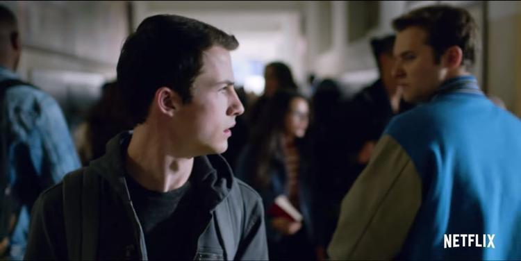 Series tuổi teen đầy tranh cãi '13 Reasons Why' sắp trở lại với những mảng tối của trường học