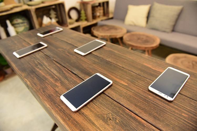 Là smartphone trong tầm giá, nhiều hiệu năng tốt, Honor 7C nhanh chóng hết hàng sau đợt flash sale đầu tiên.