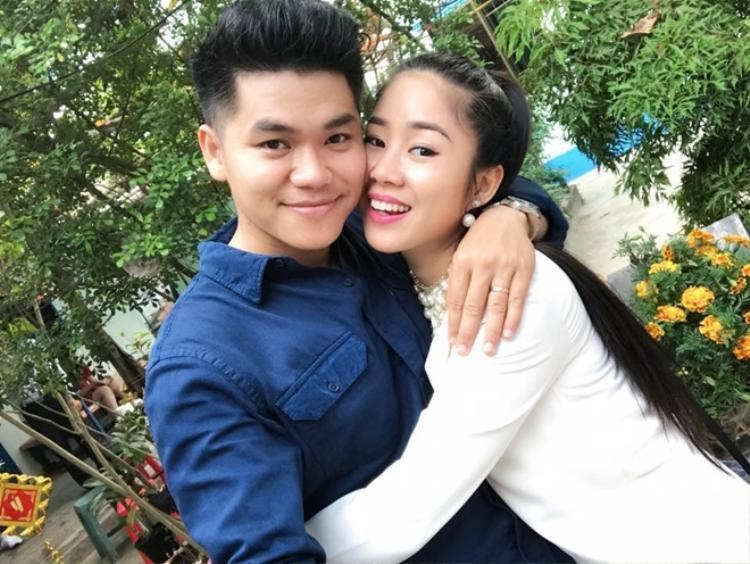 Sao Việt lần đầu gặp nửa kia: Lương Thế Thành chê bai Thúy Diễm, Kelvin Khánh khiến Khởi My phát ghét