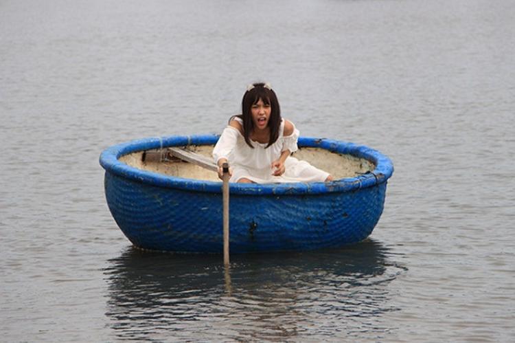 """Phim đi vào """"vết xe đổ"""" của điện ảnh Việt"""