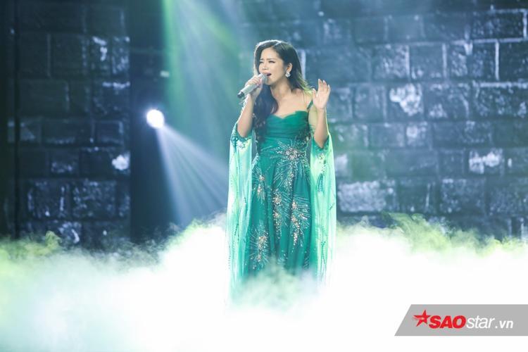 Thần tượng Bolero 2018: Lộ diện Top 3 chung cuộc, Như Quỳnh trắng tay trước Chung kết