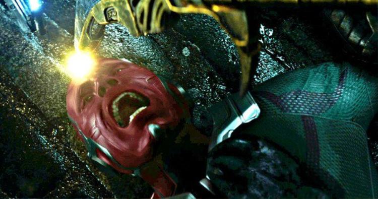 Giả thuyết chấn động: Shuri có thể là chìa khóa đánh bại Thanos trong 'Avengers 4'