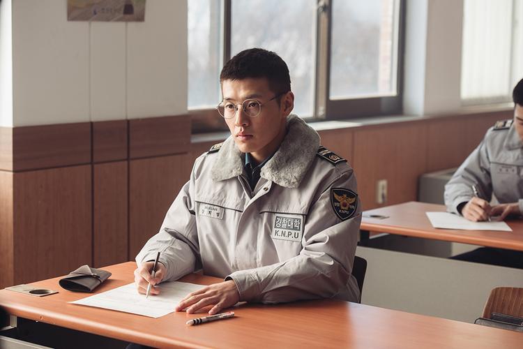 Theo những thông tin trước đó,Kang He Neulgia nhậpquân đội vào ngày 11/9 năm ngoái và dự kiến sẽ xuất ngũ vào ngày 6/6/2019.