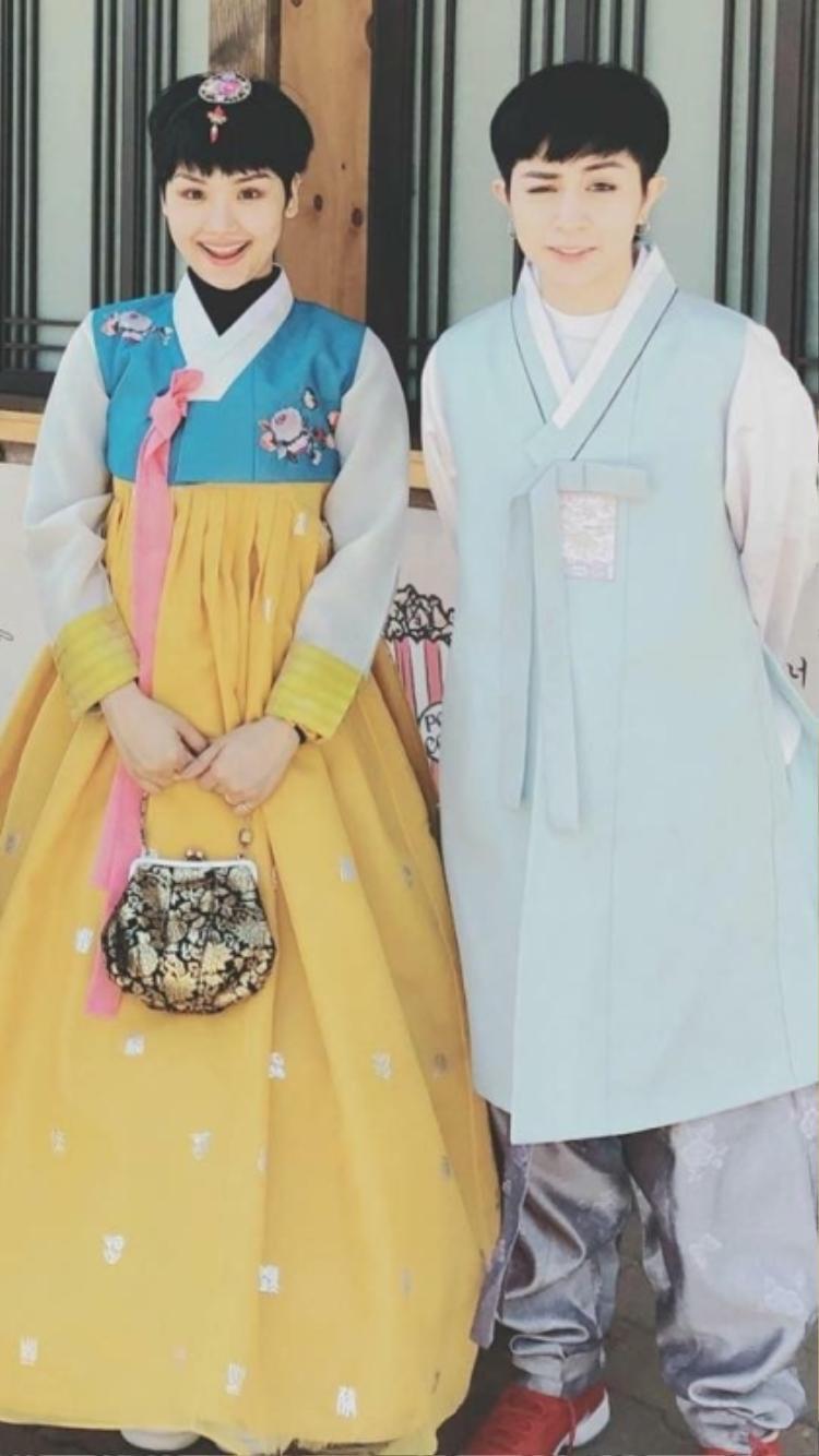 …Hàn Quốc.