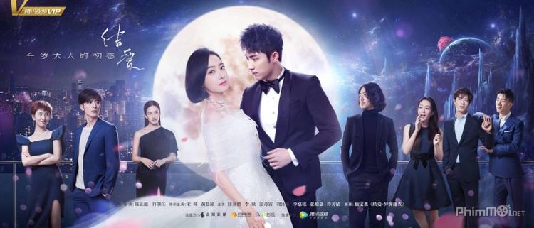 Bộ phim sẽ tiếp tục được phát sóng trên web Tencent trong thời gian tới