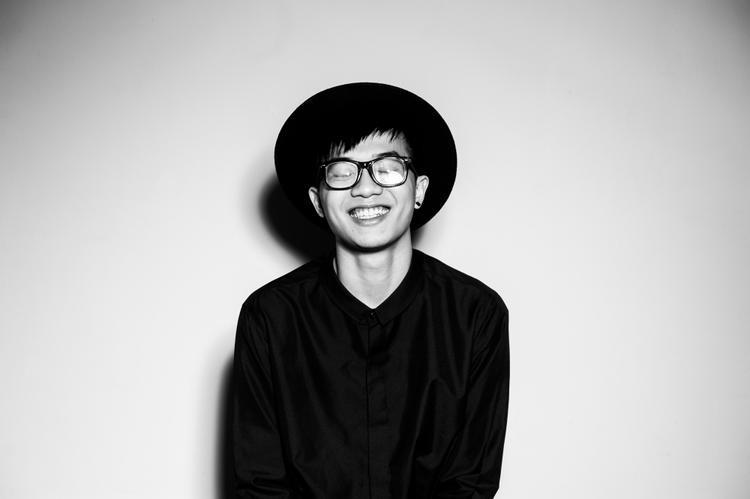 Onionn  người sản xuất ca khúc Chạy ngay đi cùng Sơn Tùng M-TP không phải dạng vừa đâu?