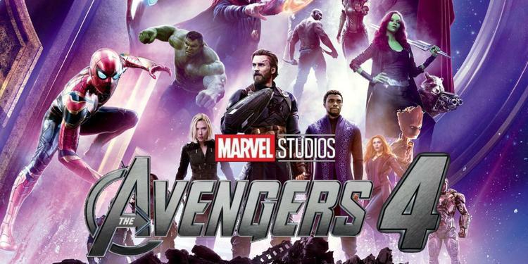 Thử tài dự đoán: Nhân vật nào sẽ ra đi mãi mãi trong Avengers 4?