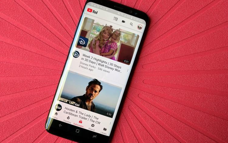 YouTube cập nhật tính năng khuyến khích người dùng bớt xem YouTube, đây là cách bạn có thể kích hoạt nó