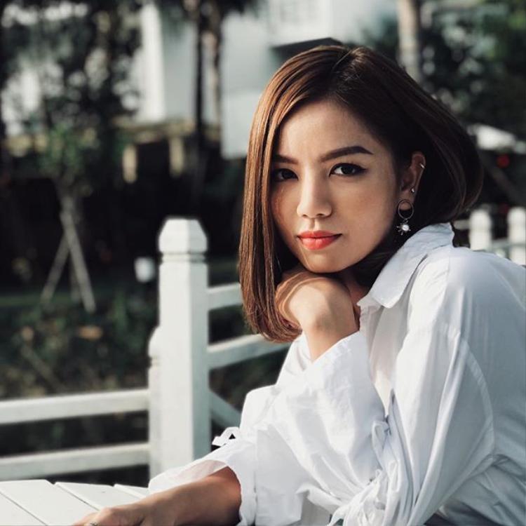 Sơn Tùng tìm ma nữ ở tận Thái chi cho xa, Việt Nam cũng có 3 cô đẹp ma mị khó cưỡng