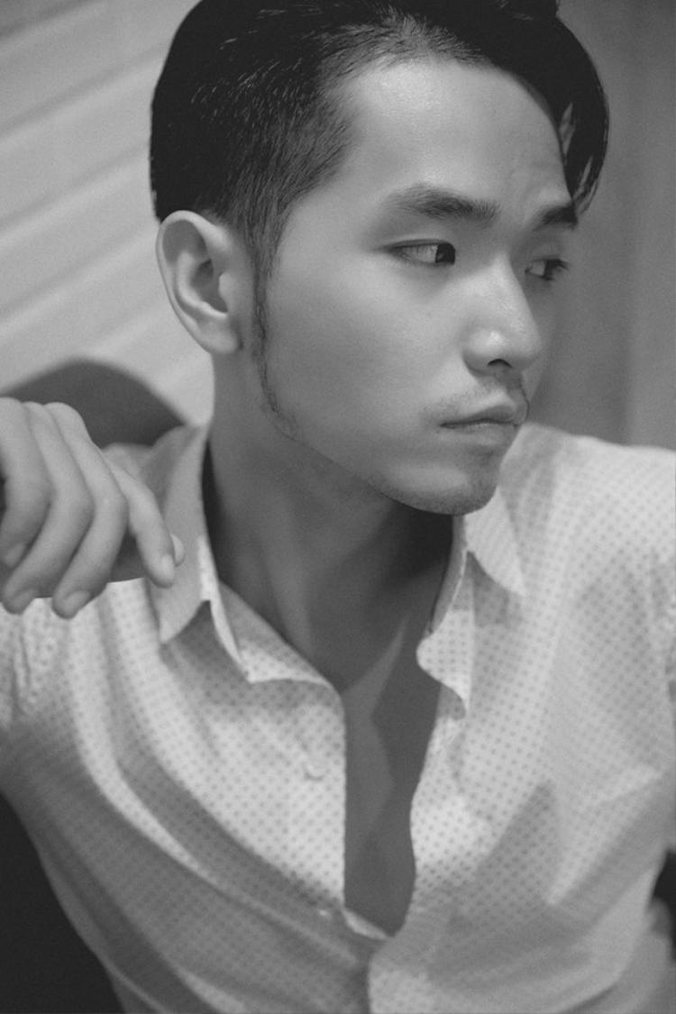Phạm Hồng Phước tuổi 27: Người hô biến những cung bậc của nỗi buồn thành giai điệu