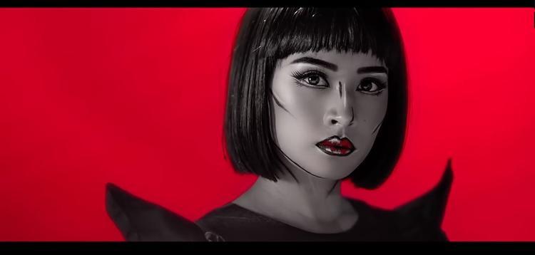 Sơn Tùng M-TP, Bích Phương, Chi Pu và sự sành sỏi trong make-up ở MV mới nhất