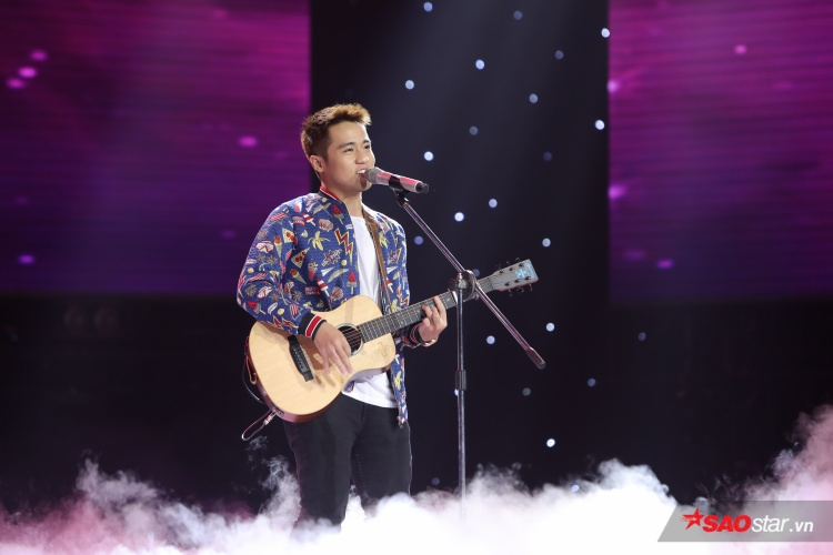Học trò Lê Minh Sơn  Lộn Xộn Band trở thành Quán quân Sing My Song 2018!