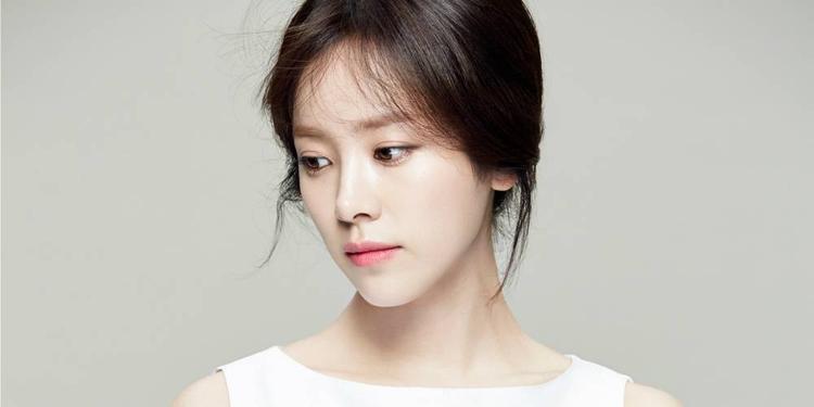 Lee Seung Gi say nắng Han Ji Min: Tôi sẽ là người bố tốt, còn noona sẽ là người mẹ tốt