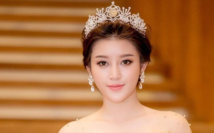 Kết quả của nhóm 3 (vòng 2) cuộc bình chọn Miss Grand Slam - Hoa hậu của các Hoa hậu 2017 đã chính thức được công bố. Theo đó Huyền My - Top 10 Hoa hậu Hòa bình Quốc tế là người đẹp nhận được bình chọn nhiều nhất. Điều này đồng nghĩa với việc cô chính thức có tên trong top 32 Miss Grand Slam - Hoa hậu của các Hoa hậu 2017. Huyền My là đại diện đầu tiên của Việt Nam đạt thành tích cao nhất tính tới thời điểm hiện tại.