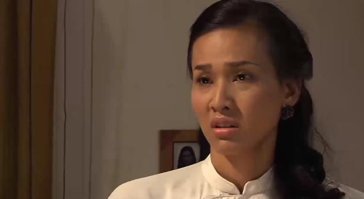 Mỹ nhân Sài Thành tập 5: Khánh My được cậu ấm theo đuổi, Dương Mỹ Linh tiếp cận sĩ quan Pháp
