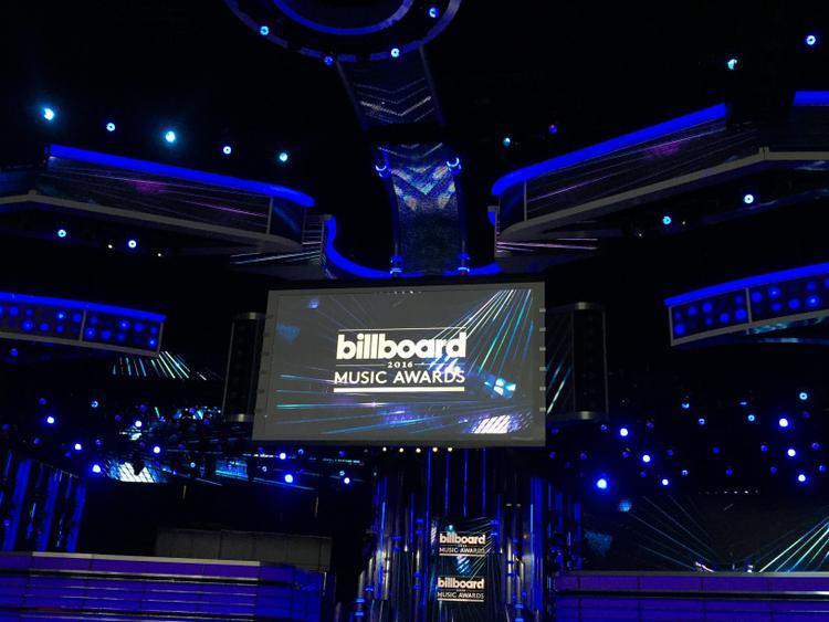 Ai sẽ được gọi tên và ai sẽ toả sáng trên sân khấu này?
