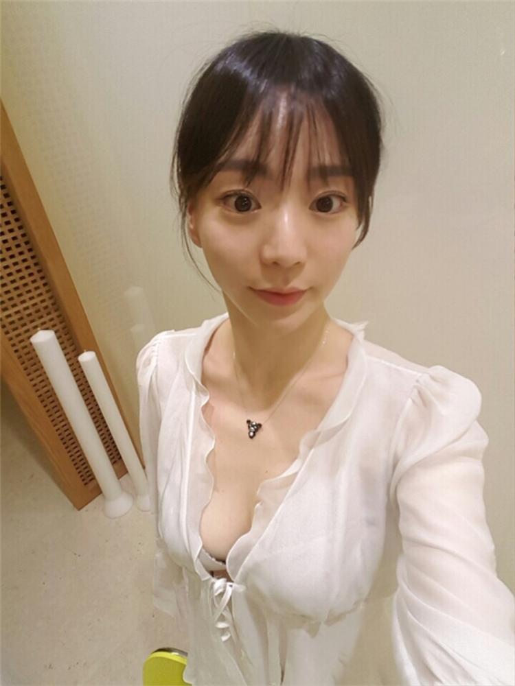 Công ty quản lý xác nhận Yoochun (JYJ) huỷ hôn sau hai lần hoãn đám cưới với tiểu thư gia thế khủng