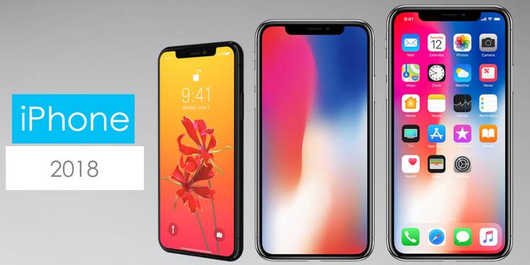 iPhone Xs sẽ có giá rẻ hơn phiên bản tiền nhiệm là iPhone X đến 100 USD.