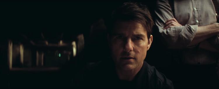 Mission Impossible 6 tung trailer cuối, tiết lộ cuộc phiêu lưu kịch tính của Tom Cruise và Henry Cavill