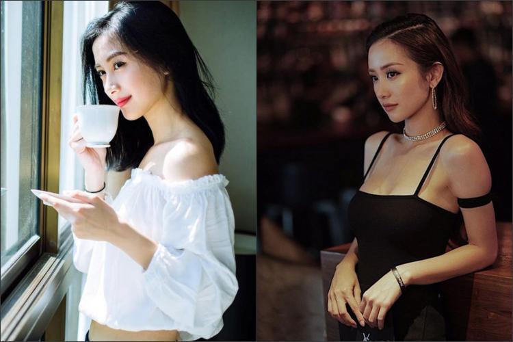 Khi mỹ nhân Việt chuyển từ phong cách ngây thơ sang quyến rũ: Ai thành công hơn?