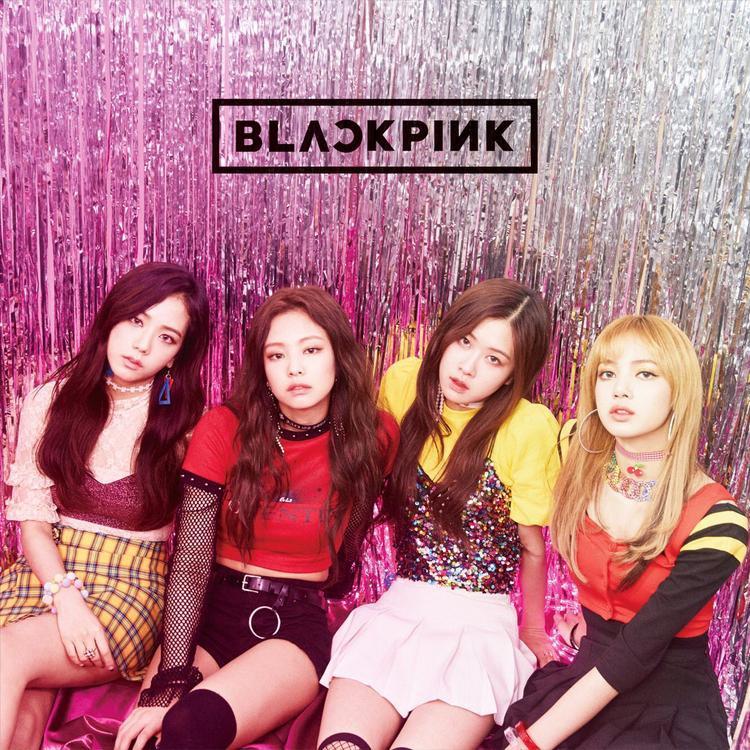 Fan bất bình vì chờ mãi không thấy ngày BlackPink comeback.