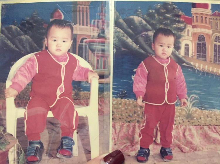 Ảnh Nguyễn Như Quỳnh