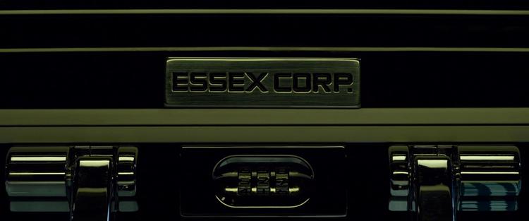 Sự xuất hiện của Essex cũng đánh dấu cho màn ra mắt trong tương lai của Mr. Sinister.