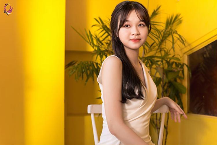 Nguyễn Thị Nhật Minh.