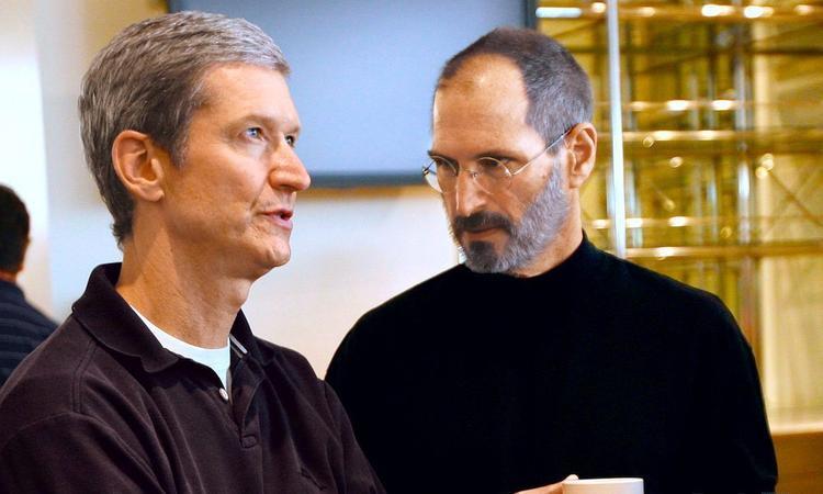 Những điều hiếm người biết về vị thuyền trưởng bí ẩn của Apple Tim Cook